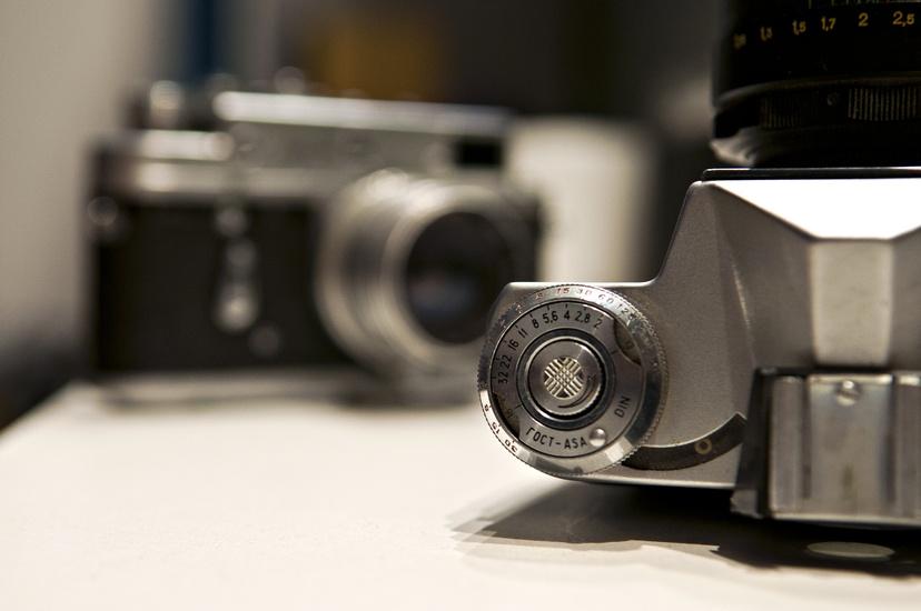 My camera camera-photo-old-camera-zenith-large