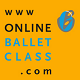 OnlineBalletClass.com – Learn ballet online for FREE