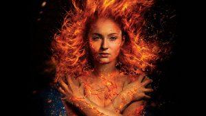 How!!!~ to WatcH Dark Phoenix Full HD FrEE [2019] Watch or Download here : http://pickermovie.com/mo
