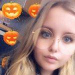 Profile picture of Serena Day