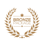 Group logo of Bronze