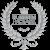 Group logo of Platinum