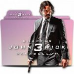 Group logo of [123Movies-HD]#! Watch John Wick 3 Parabellum Full OnlinE For Free