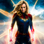 Group logo of 123movies@@!!]~HD Watch Captain Marvel Movie [2019] Online Full and Free