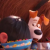 Group logo of [123Movies-HD]#! Watch The Secret Life of Pets 2 Full OnlinE For Free