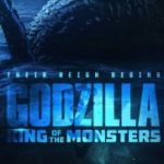 "Group logo of ""Godzilla: King of the Monsters !![2019] FULL^MOVIE (Online) STREAMING FREE"""