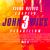 Group logo of Putlockers!-[HD!] Watch John Wick: Chapter 3 – Parabellum (2019) Full HD