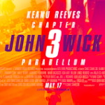 Group logo of WATCH.,,,,John Wick: Chapter 3 - Parabellum Movie (2019)