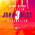 Group logo of 123Movies.!! Watch John Wick: Chapter 3 – Parabellum (2019) Full and Final