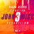 Group logo of *watch John Wick: Chapter 3 – Parabellum (2019) Full and Free   123MOVIES!