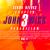 Group logo of [1flix] Watch John Wick 3 Parabellum Movie Online Free HD