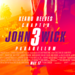 Group logo of HD-VDO Watch Watching John Wick: Chapter 3 – Parabellum Movie Online