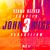 Group logo of Watch||> John Wick: Chapter 3 Movie online free