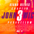 Group logo of John Wick: Chapter 3 – Parabellum Watch  Movie Online Free