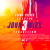 Group logo of Vudlocker  >> Watch John Wick: Chapter 3 MOvie ONline Free HD