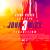 "Group logo of Watch 'John Wick: Chapter 3 - Parabellum,"" Movie Online FREE HD"