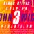 Group logo of 87 Watch John Wick: Chapter 3 – Parabellum Streaming: Full Movie HD 4K