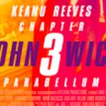 Group logo of Putlockers-[1080P!] Watch John Wick: Chapter 3 – Parabellum (2019) Full & Free