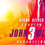 Group logo of [4k] movie!! Putlocker||>Watch John Wick Chapter 3 Parabellum Movie Online Full HD Free