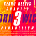 Group logo of [4k] Movie!! ||Putlocker||'Watch John Wick Chapter 3 Parabellum Movie Online Full HD Free