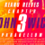 Group logo of Watch}''' John Wick: Chapter 3 – Parabellum Movie Online Free HD