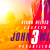 Group logo of Online Movie John Wick: Chapter 3 – Parabellum Free HD 4k!